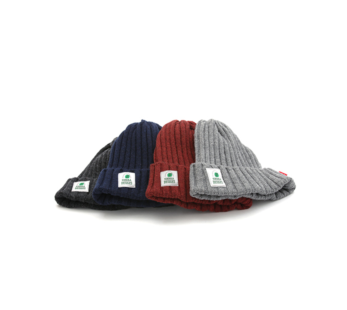 wool_cap_news1.jpg