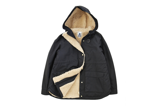 6512_WOMENS BAO PARKA_Black.jpg