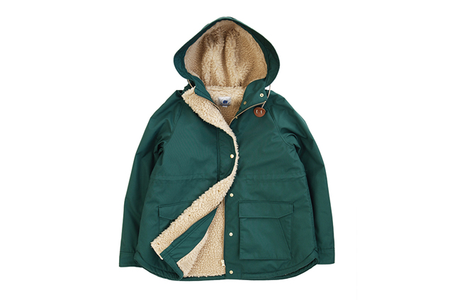 6512_WOMENS BAO PARKA_Green.jpg