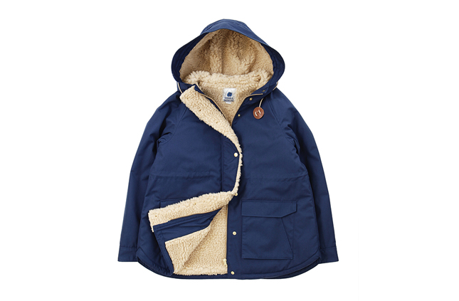 6512_WOMENS BAO PARKA_Midnight.jpg