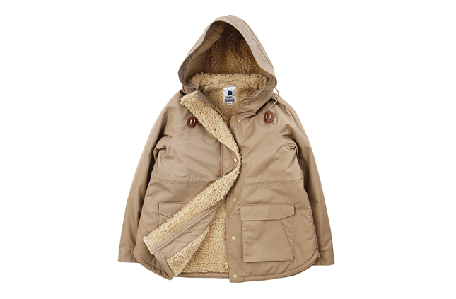 6512_WOMENS BAO PARKA_Tan.jpg