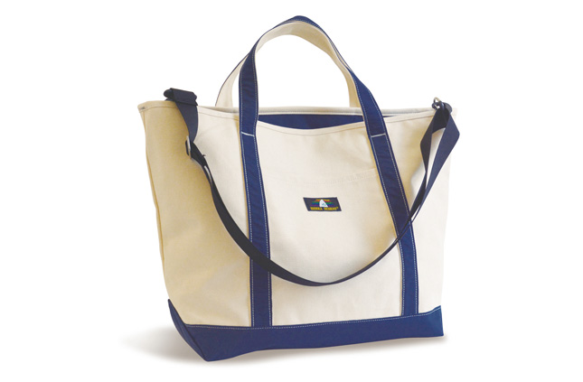CANVAS TOTE.jpg